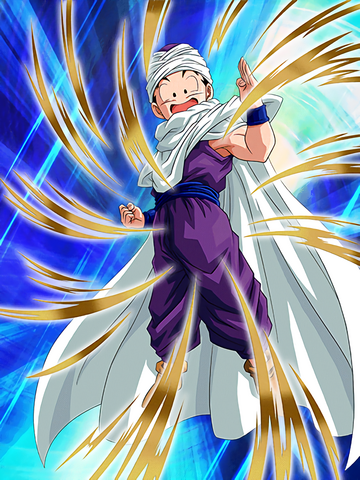File:Krillin with Piccolo's Clothes.png
