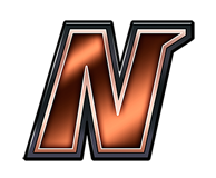 File:N icon.png