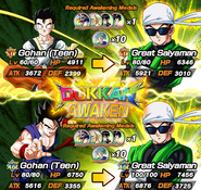 News banner event 308 small A 02 2 new