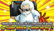 News banner event 710 D
