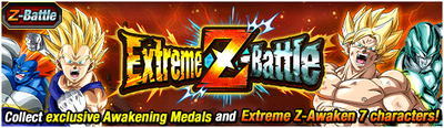 News banner event zbattle 027 small