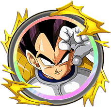 File:Vegeta elite.png