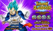 News banner event zbattle 036 A