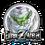 PHY Piccolo Z-Area Silver