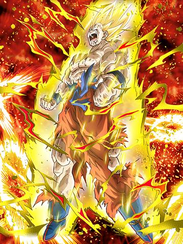 File:Pinnacle of Rage Super Saiyan Goku.png