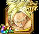Card 1010430 thumb PHY