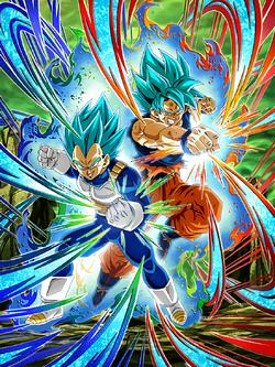 Card 1019980 artwork