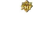 E.PHY icon thumb