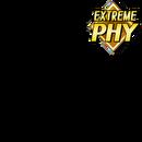 E.PHY icon thumb