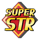 SSTR icon