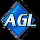 AGL icon