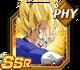 Card 1015300 thumb PHY