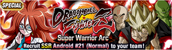 News banner event 162 small