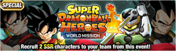 News banner event 181 small