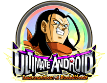 File:Awakening medal super 17.png