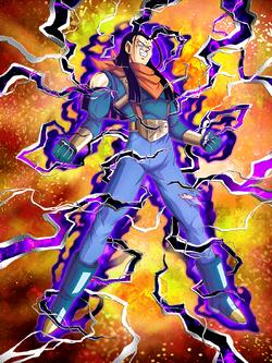 Card 1005990 artwork