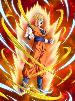 Card 1014890 artwork