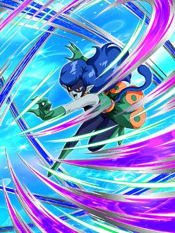 Card 1020180 artwork