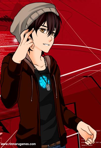 image douglas anime avatar png dragon ball z dokkan battle wikia