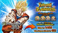 News banner event 716 Z7