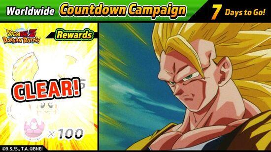 WW Countdown 7