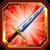 Z sword STR