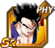 Card 1003250 PHY