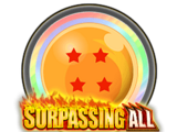 Awakening Medals: Four-Star-Ball