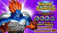 News banner event zbattle 027 A2