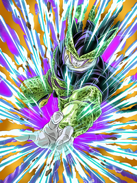 SR Cell Perfect Form PHY HD