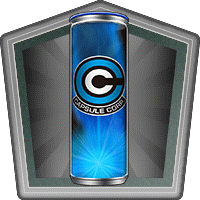 File:Recovery Drink.png