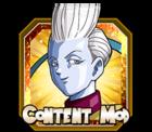 Content Mod thumb