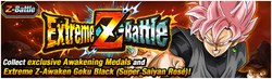 News banner event zbattle 038 small