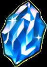 File:Super Stone.png