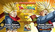 EN news banner event 328 A2