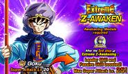 News banner event 720 A2