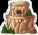 Area 10 icon