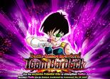 Battle-Smart Brawlers! Team Bardock INT