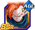 https://vignette.wikia.nocookie.net/dbz-dokkanbattle/images/6/63/Card_1012410_thumb.png/revision/latest/scale-to-width-down/120?cb=20180525002625