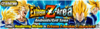 News banner event 714 small