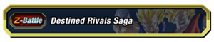 Zbattle list banner 34