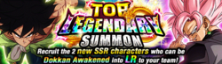News banner gasha 00702 small