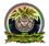 SS Movie Broly