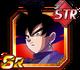 Card 1008600 STR
