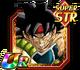 Card 1014010 thumb STR
