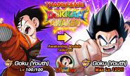 News banner event 550 1B