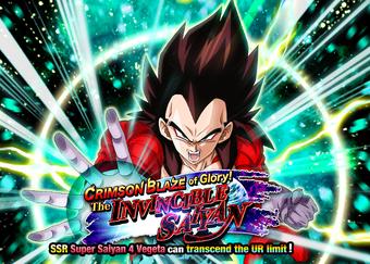 Quest top banner 526
