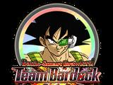 Awakening Medals: Bardock 02