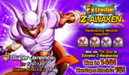 News banner event zbattle 014 A