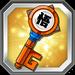 Thumb eventkagi item 00101